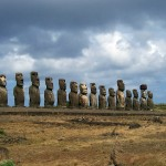 Moai_Statues_Easter_Island