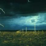 LightningField