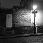 brassai-lamp