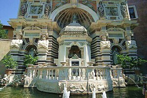 Tivoli-organ-fountain-close-as-m5-as-m5