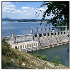 c_hydroelectric_plant