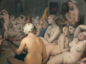 ingres-turkishbath
